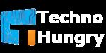Techno Hungry